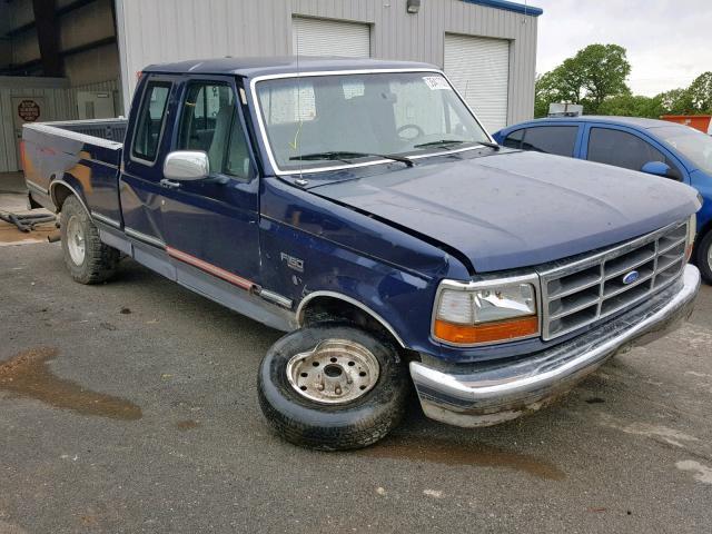 1FTEX15Y5SKB38467-1995-ford-f150