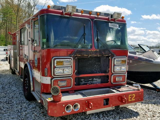 click here to view 2009 SEAG PUMPER at IBIDSAFELY