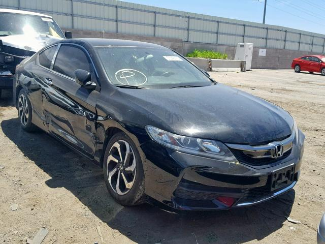 click here to view 2016 HONDA ACCORD LX- at IBIDSAFELY