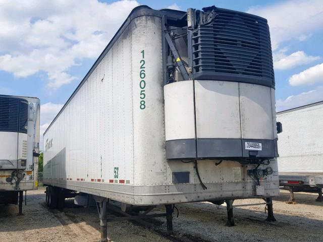 click here to view 2006 WABASH TRAILER at IBIDSAFELY