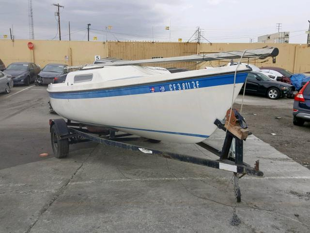 click here to view 1978 OTHER BOAT at IBIDSAFELY