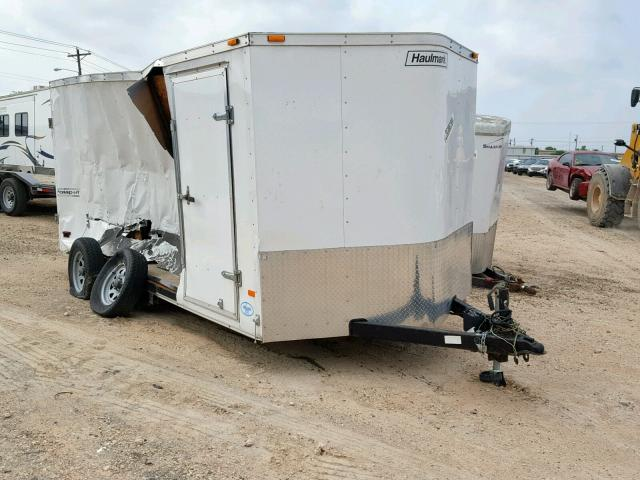 click here to view 2015 HAUL TRAILER at IBIDSAFELY