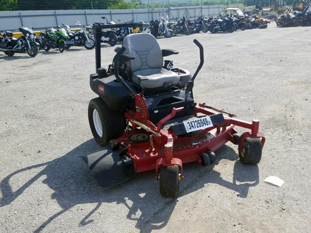 click here to view 2015 OTHR LAWNMOWER at IBIDSAFELY