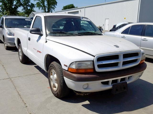 1B7FL26PXVS252531-1997-dodge-dakota