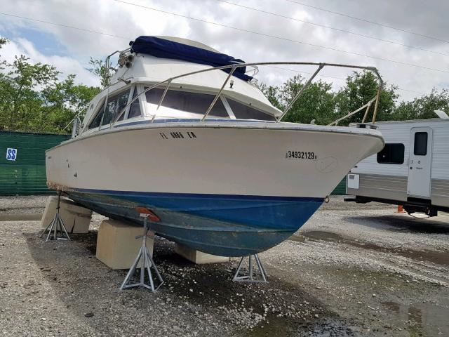 click here to view 1976 BERTONE BOAT at IBIDSAFELY
