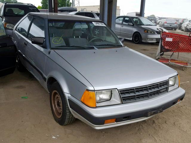 click here to view 1982 DATSUN STANZA at IBIDSAFELY
