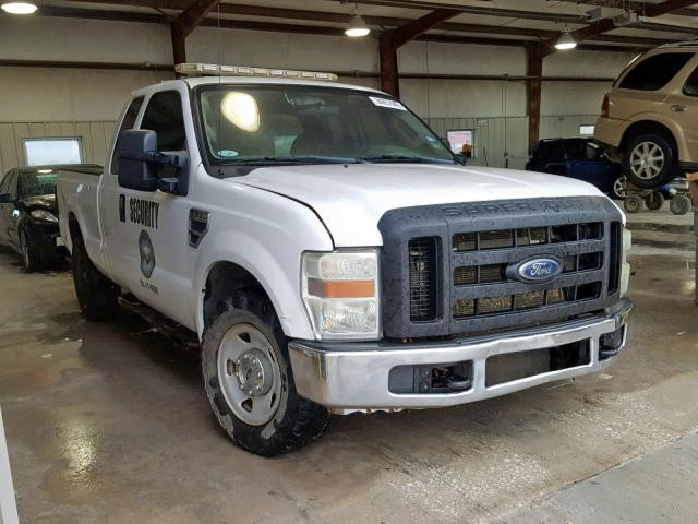 1FTNX20518EC38401-2008-ford-f250-super