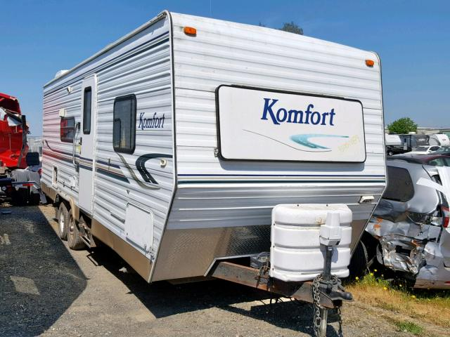 click here to view 2005 KOMF TRAILER at IBIDSAFELY