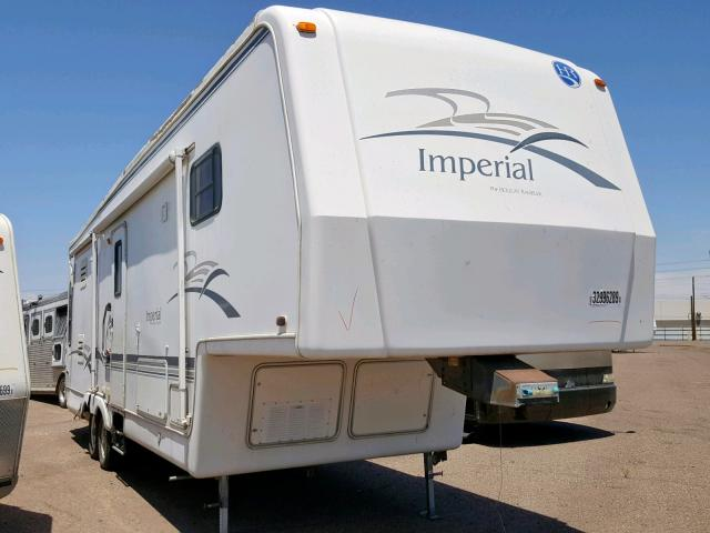 click here to view 1999 OTHER 5THWHEELRV at IBIDSAFELY