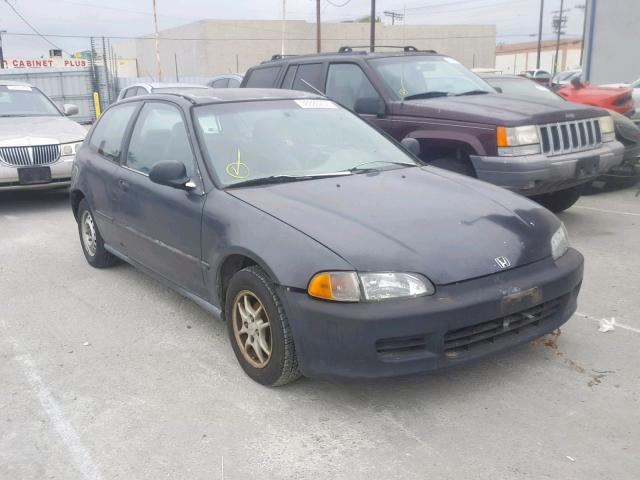 2HGEH2464RH523329-1994-honda-civic