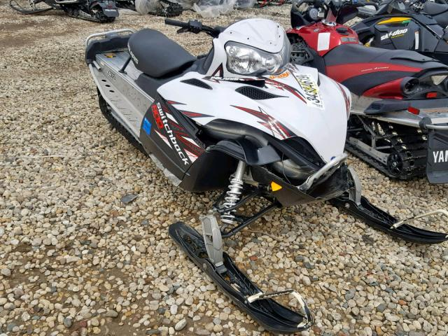 click here to view 2010 POLARIS SWITCHBACK at IBIDSAFELY