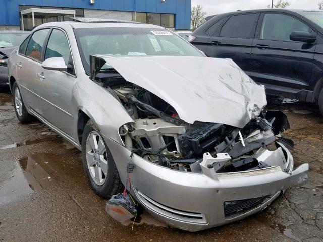 2G1WT58K681241073-2008-chevrolet-impala