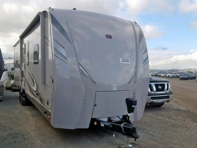 click here to view 2019 JAYCO EAGLE at IBIDSAFELY