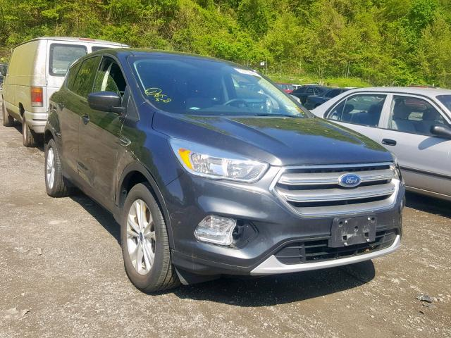 1FMCU9GDXHUA86903-2017-ford-escape-se