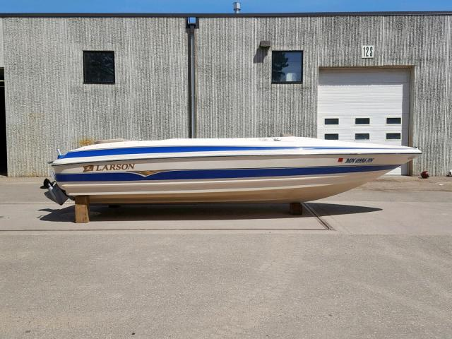 click here to view 2003 LARS LXI230 at IBIDSAFELY