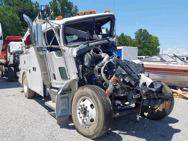 click here to view 2019 KENWORTH CONSTRUCTI at IBIDSAFELY