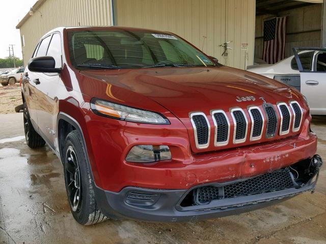 1C4PJLAB5EW123617-2014-jeep-cherokee-s