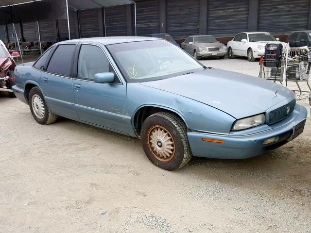2G4WB52K6T1448554-1996-buick-regal