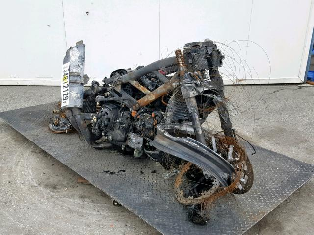 click here to view 2008 BINO MOTORCYCLE at IBIDSAFELY