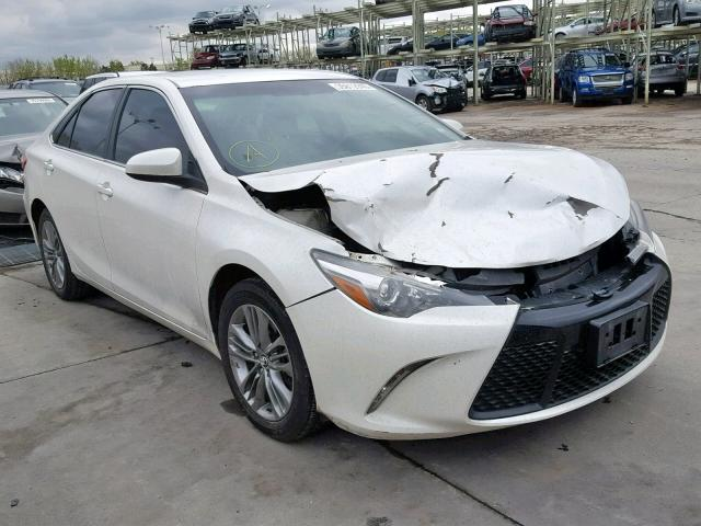 2015 Toyota Camry For Sale >> 2015 Toyota Camry Le 2 5l 4 For Sale In Littleton Co Lot 35812949