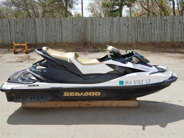 click here to view 2013 SEAD GTX at IBIDSAFELY