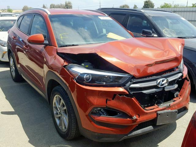 click here to view 2016 HYUNDAI TUCSON LIM at IBIDSAFELY