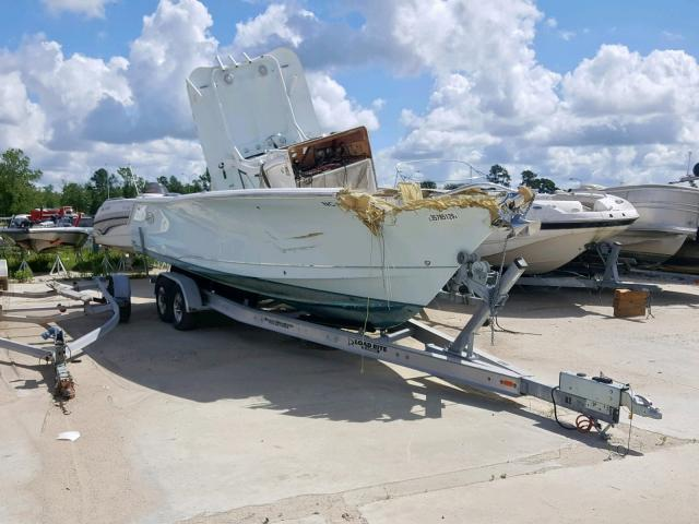 click here to view 2018 SEAC MARINE/TRL at IBIDSAFELY