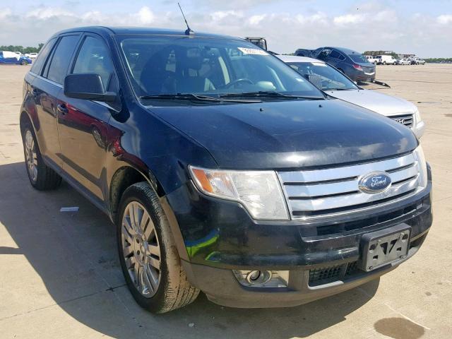 2FMDK39C88BA84326-2008-ford-edge