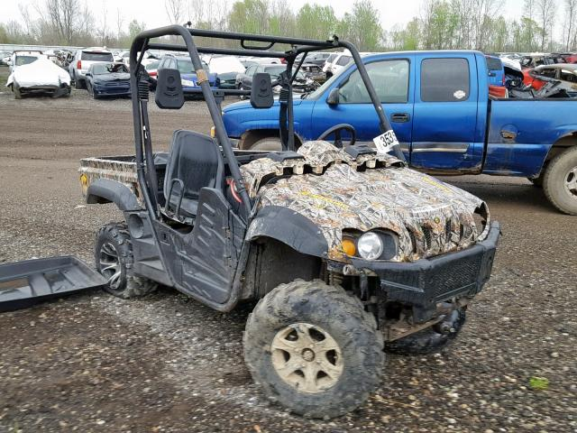 click here to view 2015 ATV SIDEBYSIDE at IBIDSAFELY