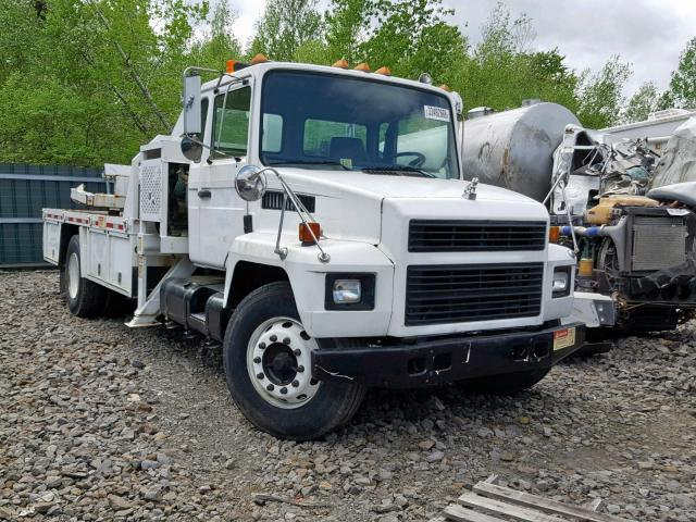 click here to view 1998 MACK 250 CS250 at IBIDSAFELY