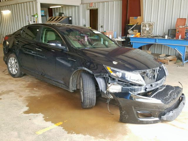 click here to view 2014 KIA OPTIMA EX at IBIDSAFELY