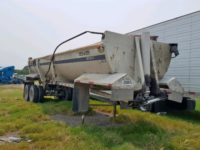 click here to view 2006 RANC TRAILER at IBIDSAFELY