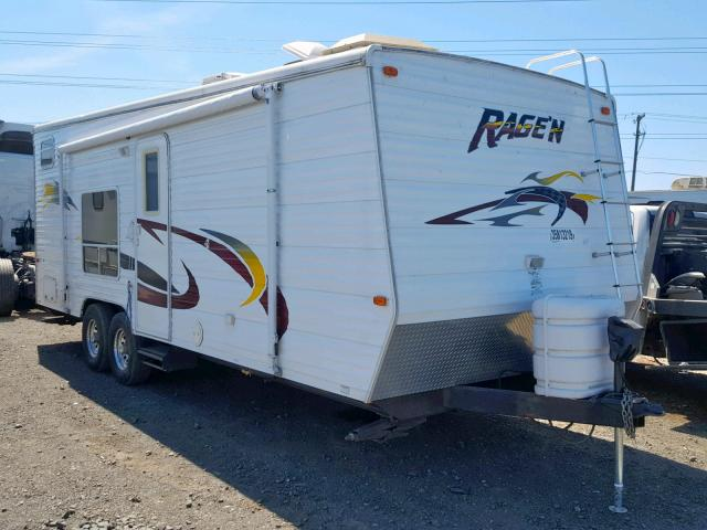 click here to view 2004 RAGN TOY HAULER at IBIDSAFELY