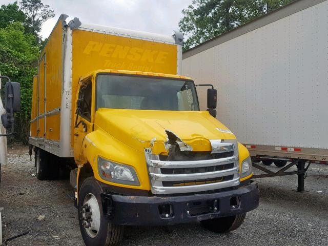 click here to view 2017 HINO 258/268 at IBIDSAFELY