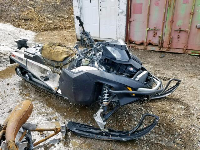 click here to view 2010 SKI DOO SNOWMOBILE at IBIDSAFELY