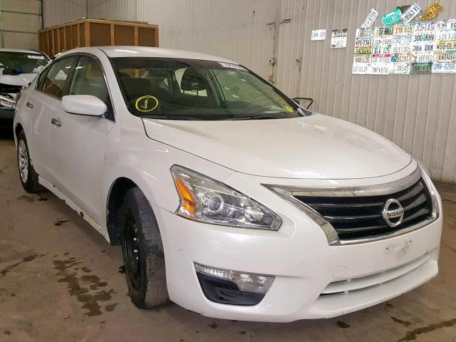 click here to view 2014 NISSAN ALTIMA 2.5 at IBIDSAFELY