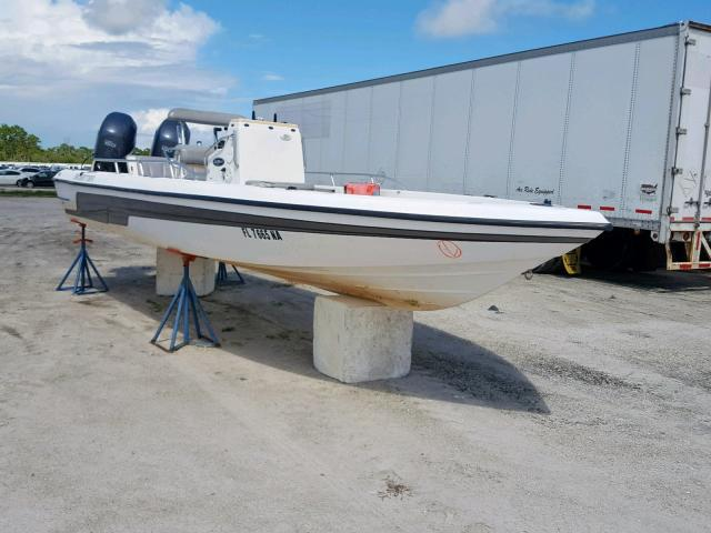 click here to view 2006 SKEE BOAT at IBIDSAFELY