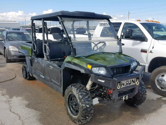 click here to view 2018 ATV SIDEBYSIDE at IBIDSAFELY