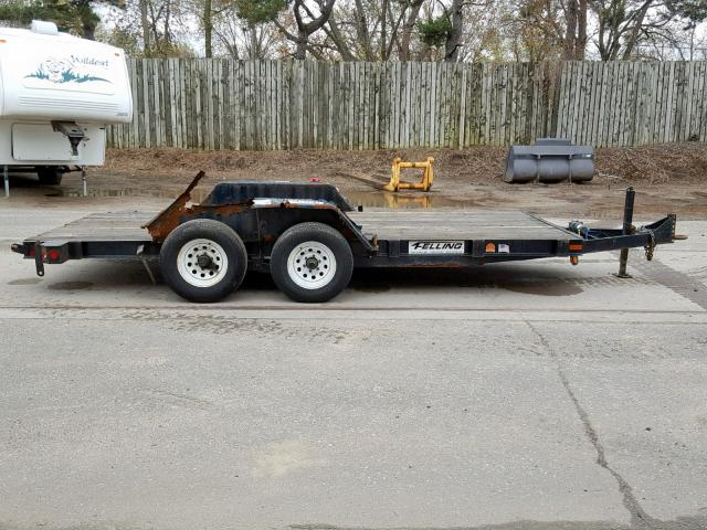 click here to view 2011 FELL TRAILER at IBIDSAFELY