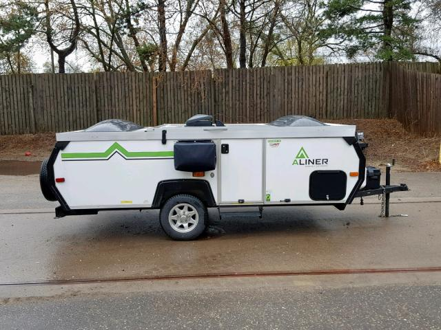 click here to view 2017 ALIN RANGER at IBIDSAFELY