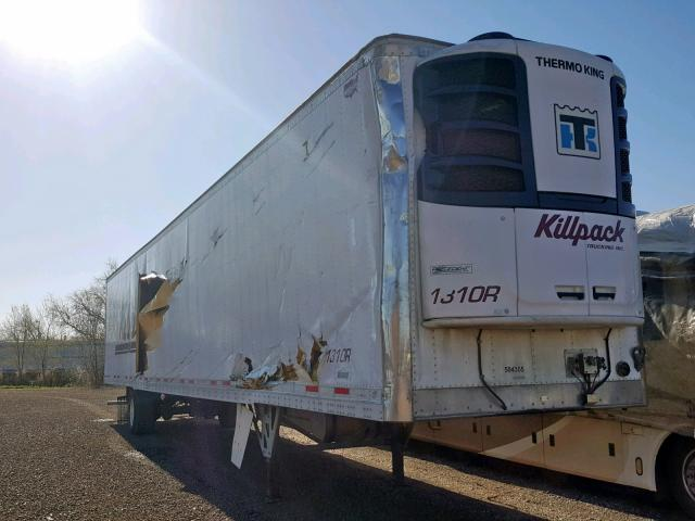 click here to view 2017 WABASH REEFER at IBIDSAFELY