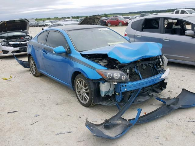 JTKDE3B71A0314734-2010-scion-tc