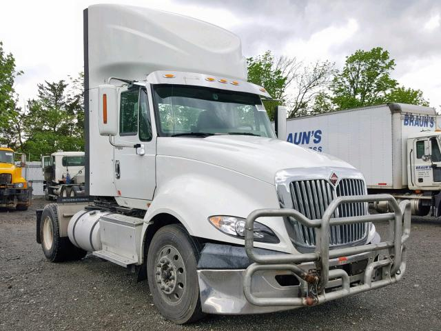 click here to view 2015 INTERNATIONAL PROSTAR at IBIDSAFELY