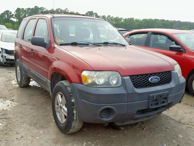 1FMYU02Z35KD90182-2005-ford-escape-xls