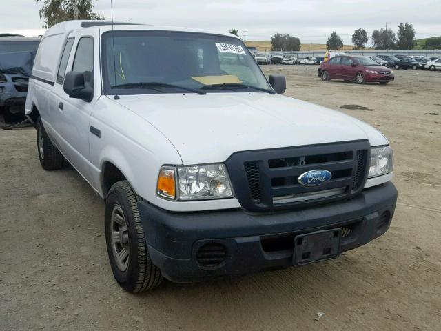 1FTYR14D48PA24817-2008-ford-ranger-sup