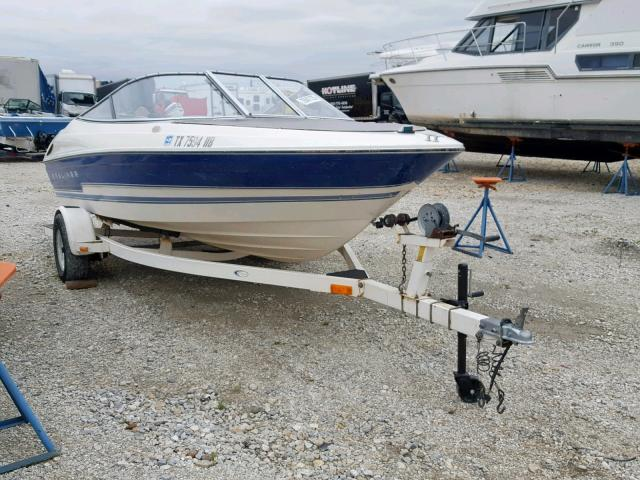 click here to view 1994 BAYL BOAT at IBIDSAFELY