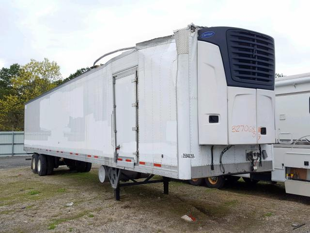 click here to view 2016 WABASH REEFER at IBIDSAFELY