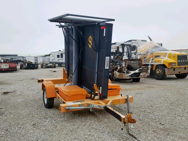 click here to view 2000 SOLA TRAILER at IBIDSAFELY