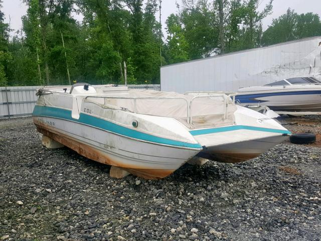 click here to view 1993 OTHR BOAT at IBIDSAFELY