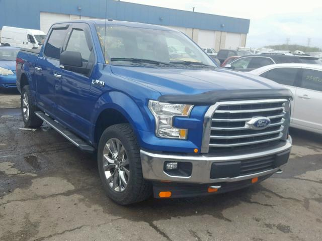 1FTEW1EF0HFC44702-2017-ford-f150-super